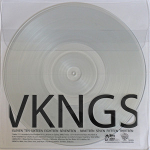 VKNGS-LP-WEB